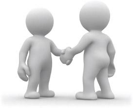Как добиваться согласия