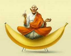 http://denissvetlichny.ru/wp-content/uploads/2011/12/Yoga-i-Vegetarianstvo.jpg
