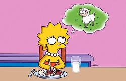 Проблемы вегетарианства