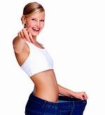 можно ли похудеть если поститься