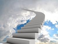 шаги для достижения цели
