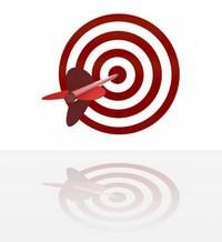 стратегия достижения цели