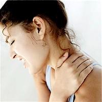 йога травмы