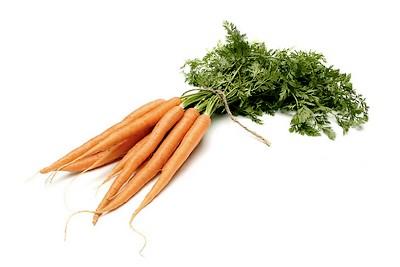 пищевые антиоксиданты