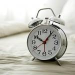 сколько часов надо спать