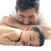 сколько надо спать ребенку