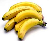 бананы при гастрите