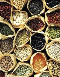 белки это какие продукты таблица для похудения