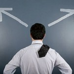 умение принимать решения