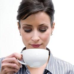 передозировка и вред кофеина