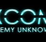XCOM Enemy Unknown (2012)