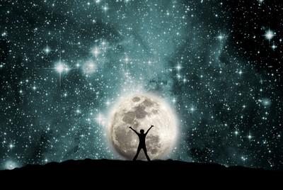 Йога и сознание