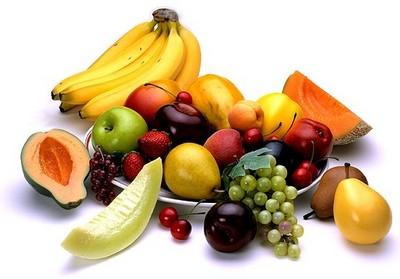 что едят йоги - пища в благости