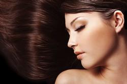 выпадение волос и аюрведа