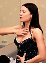 йога для нервов