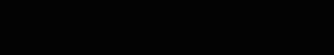 Бхагавад Гита 7.4