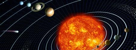 Как работает Ведическая астрология