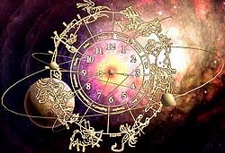 точный гороскоп по дате рождения