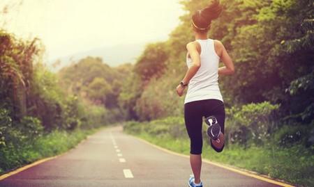 Чем полезен бег для похудения
