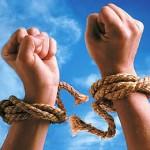 Быть свободным