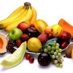 вегетарианство и здоровое питание