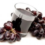 Польза Виноградного Сока