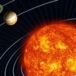 Как работает Ведическая астрология?