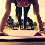 Ошибки в йоге или как улучшить результаты своих занятий йогой
