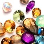 Ведическая астрология и драгоценные камни