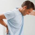 Если после йоги болит спина...
