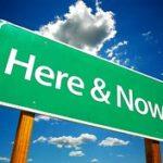 Как научиться жить настоящим: 6 практических советов